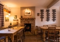 The Red Lion, Traditional Country Pub, Freshwater, Isle of Wight